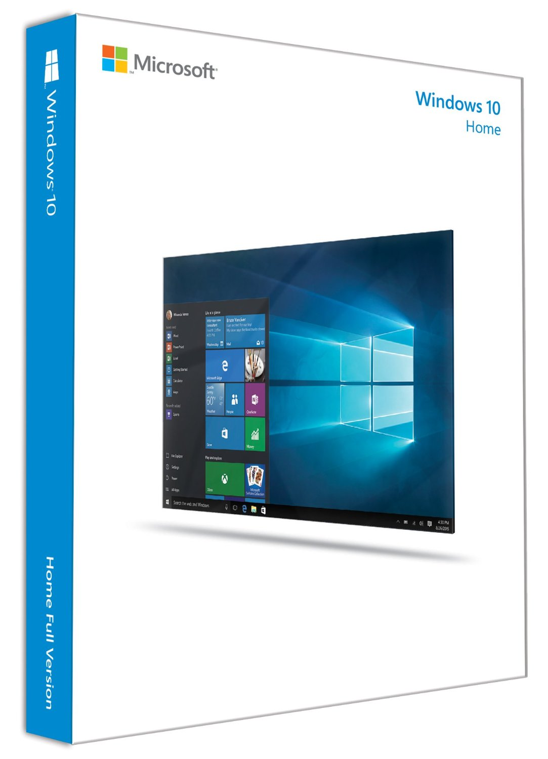 Windows10Home-box
