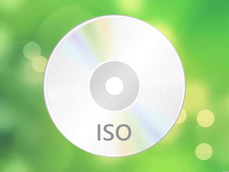 windows 10 iso  free full version