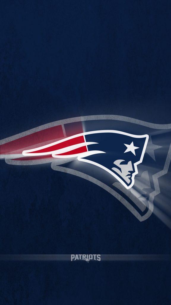 New-England-Patriots-Wallpaper
