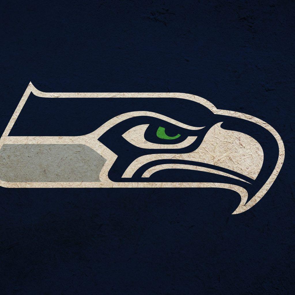 Seahawks-Wallpaper