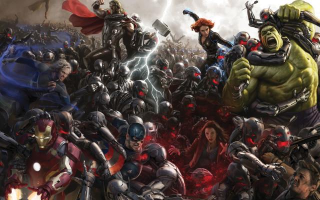 avengers-age-of-ultron-final-2