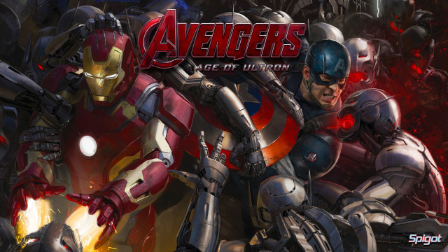 avengers-age-of-ultron-final