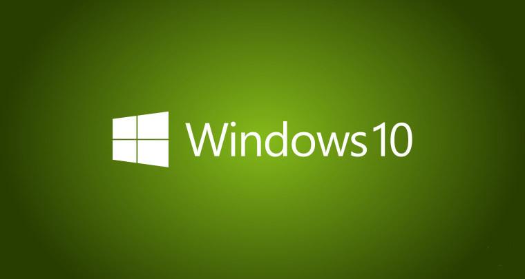 windows 10 how to change default download location