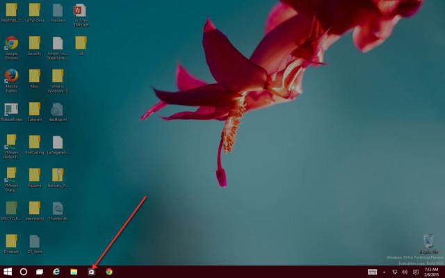 Windows-10-Store0