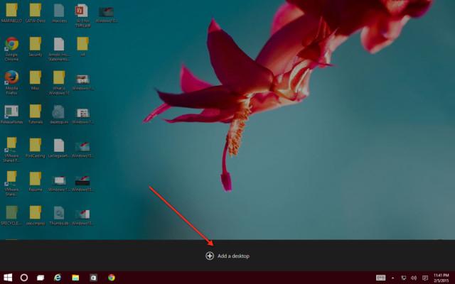 Windows10-Taskview2