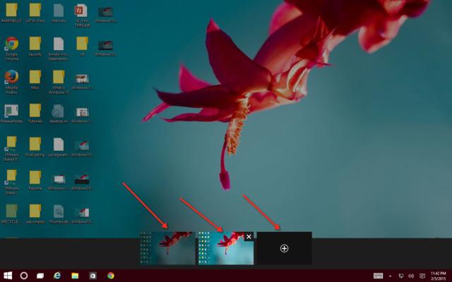 Windows10-Taskview3