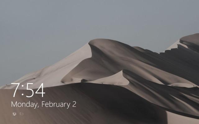 Windows10-login-1