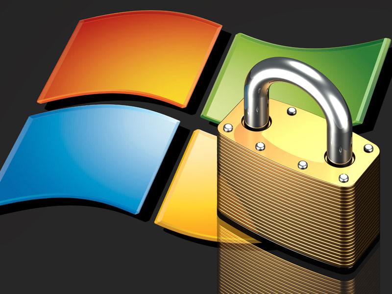 Windows No Longer The Most Vulnerable Operating System