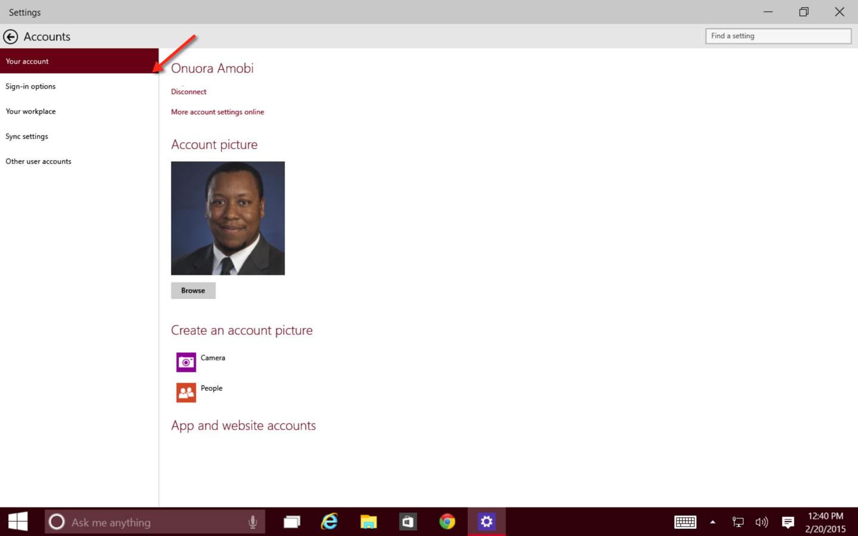 tutorials_settings_accounts2