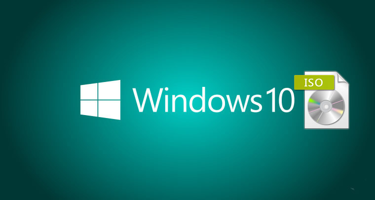 Windows 10 insider preview 32