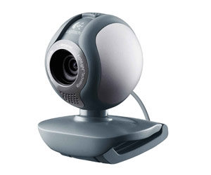 Драйвер для веб камеры windows 10