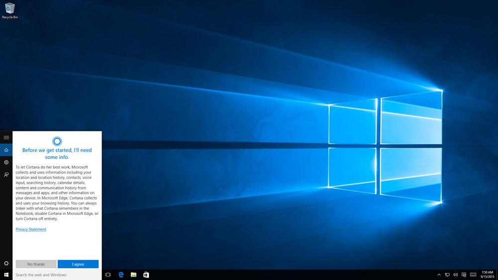 cortana_in_windows_10_b