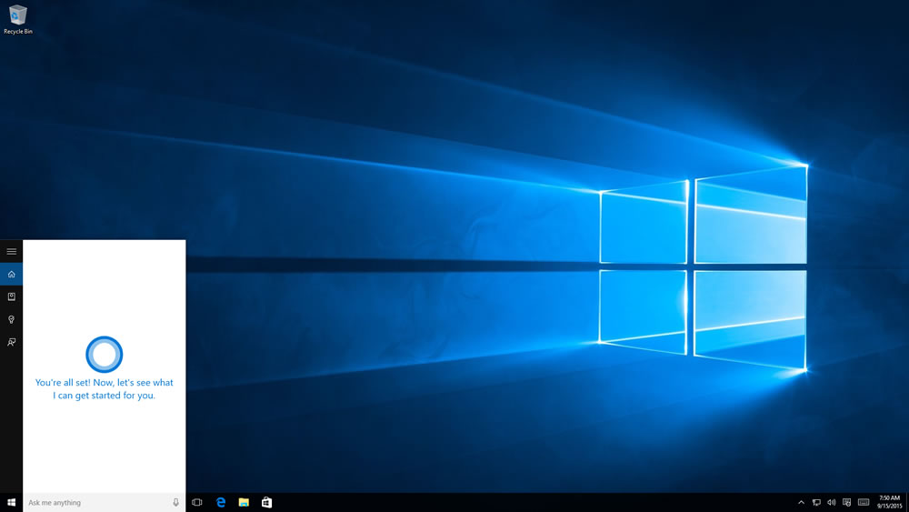 cortana_in_windows_10_c