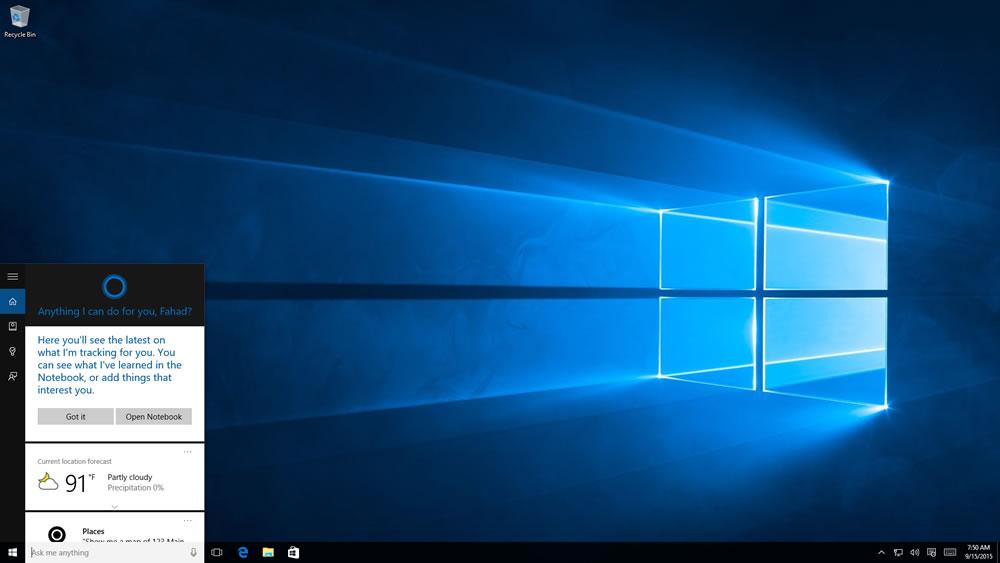 cortana_in_windows_10_d