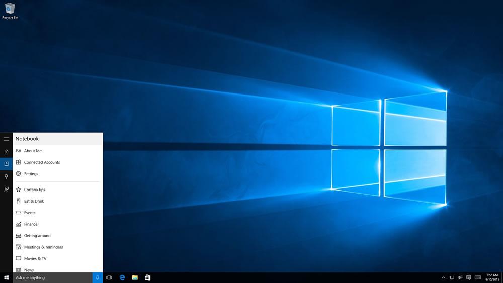 cortana_in_windows_10_f
