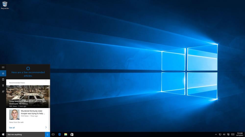 cortana_in_windows_10_g
