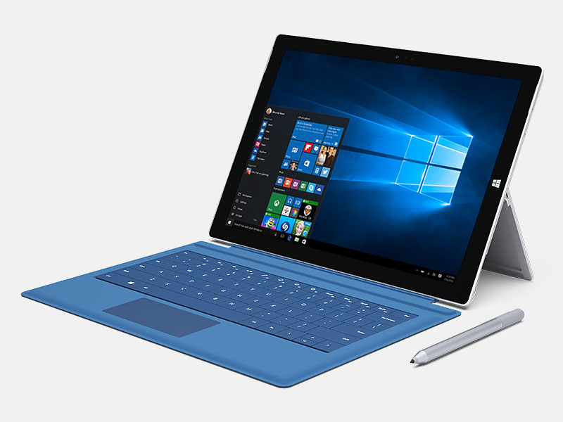 Best buy movers coupon surface pro 3
