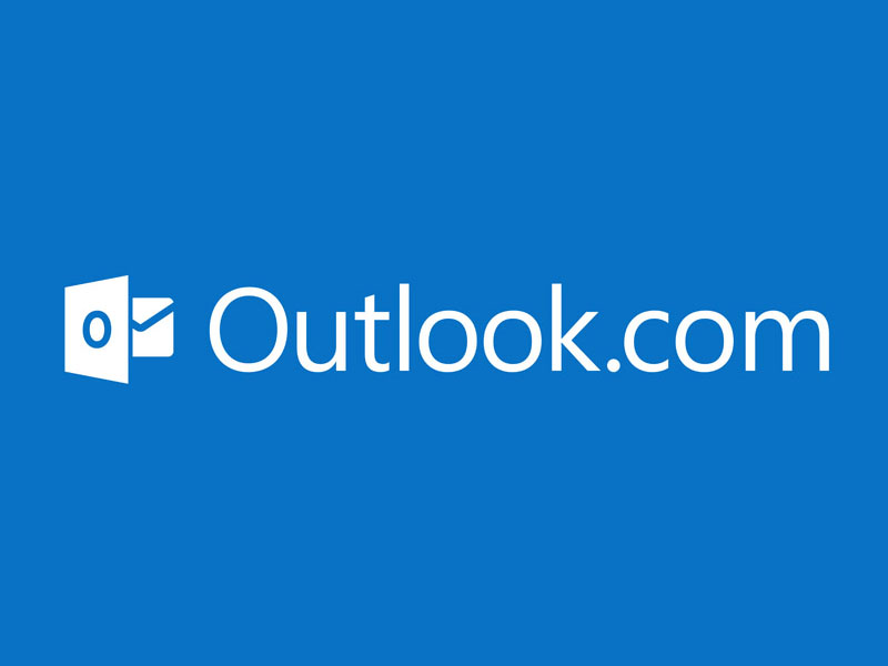 The HUB: Outlook