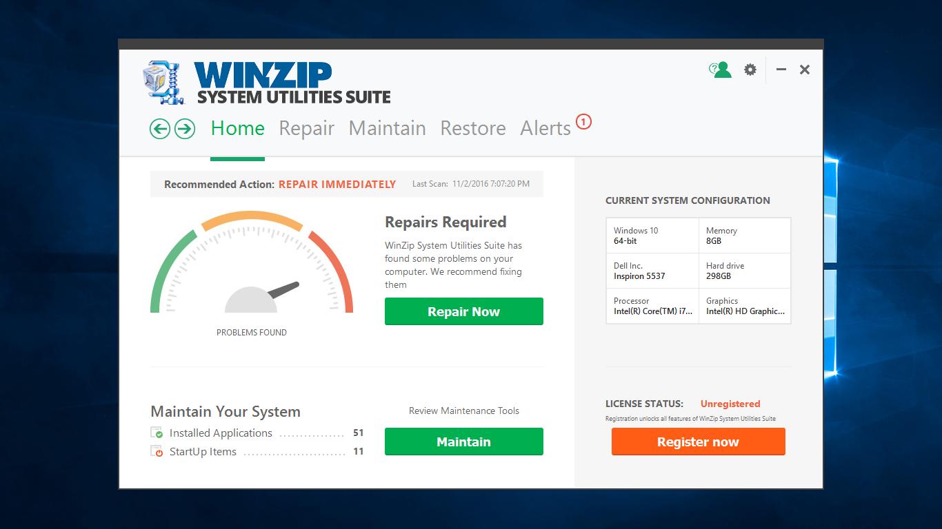 online free registration utilities
