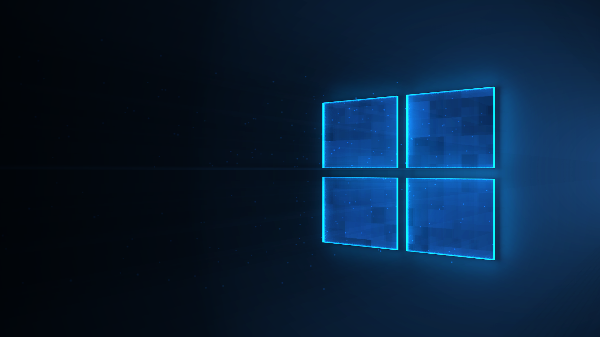 top 10 windows 10 wallpapers for the week