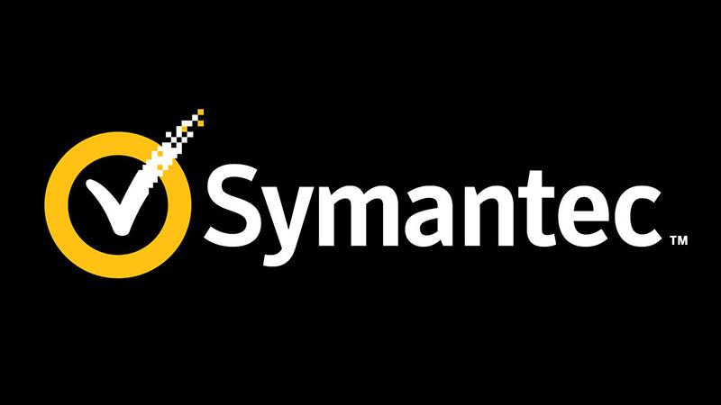 Home Symantec Connect | Autos Post  Symantec Logo 2017