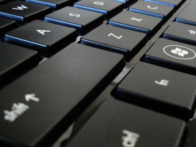 Windows 10 Keyboard Shortcuts
