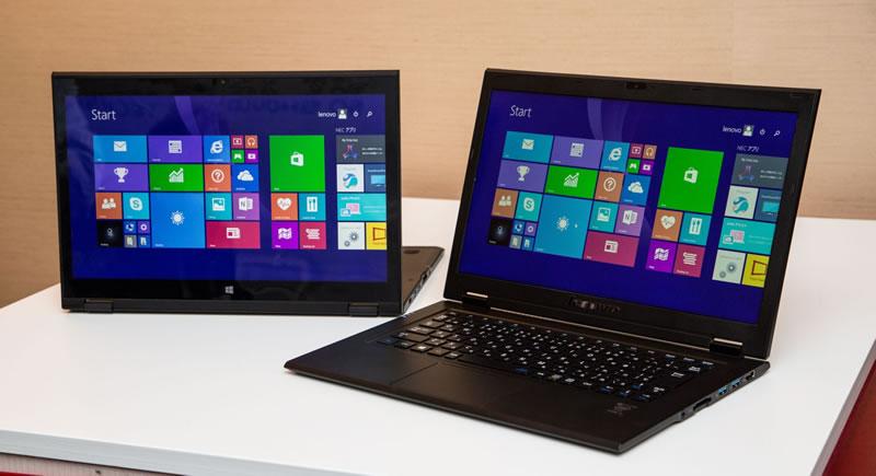 Those Windows 10 Upgrade Ads Are Back - WindowsChimp