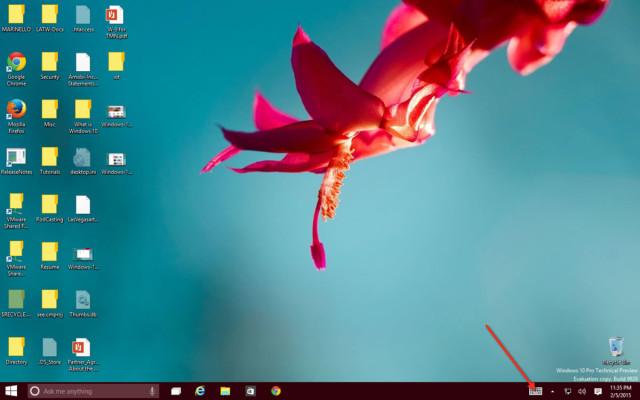 Windows10-keyboards