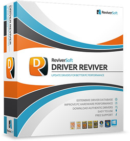 driverbox2