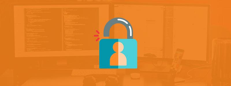 unblock dll file windows 10