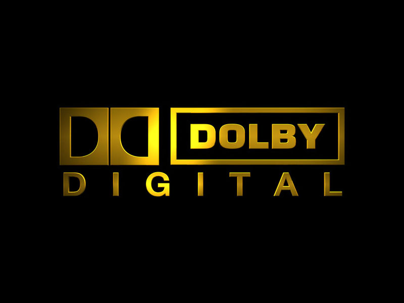 Windows 10 Dolby Digital Plus Codec