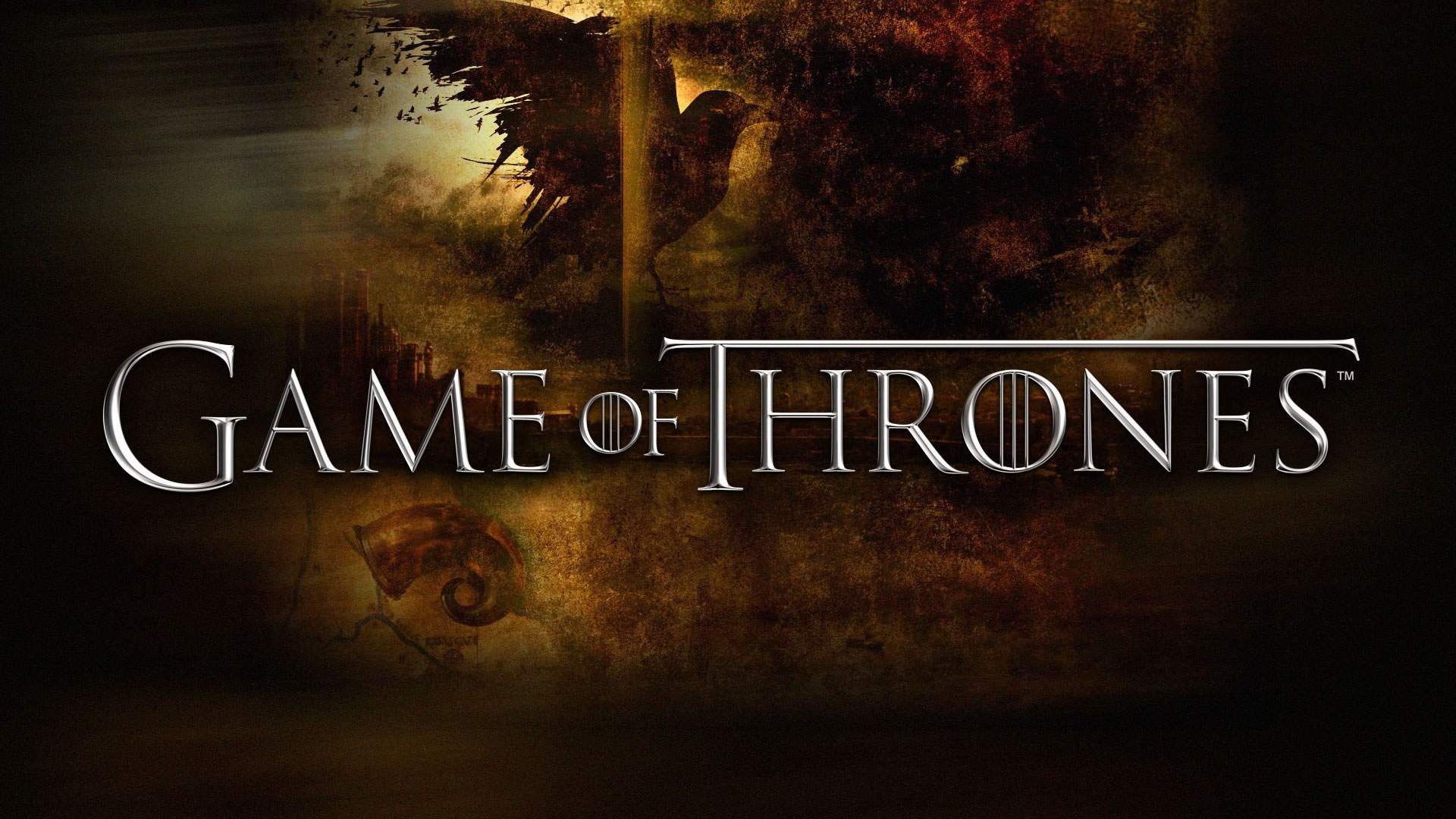 Check out these Game of Thrones Windows 10 Wallpapers