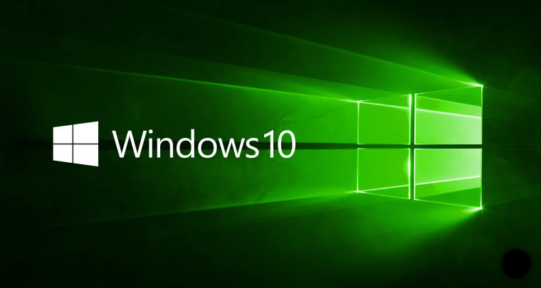 Download Windows 10 RTM Build iso