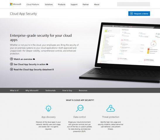 cloud_app_security_website