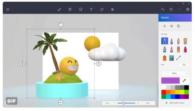 creators_update_3d_paint