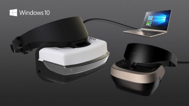creators_update_features_vr_headsets