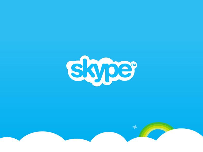 how to change skype username on windows 10