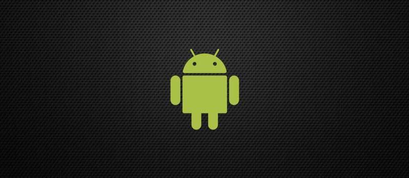 windows 10 android app emulator