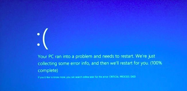 How to Repair Windows 10 (2 Ways to Fix the Problems)