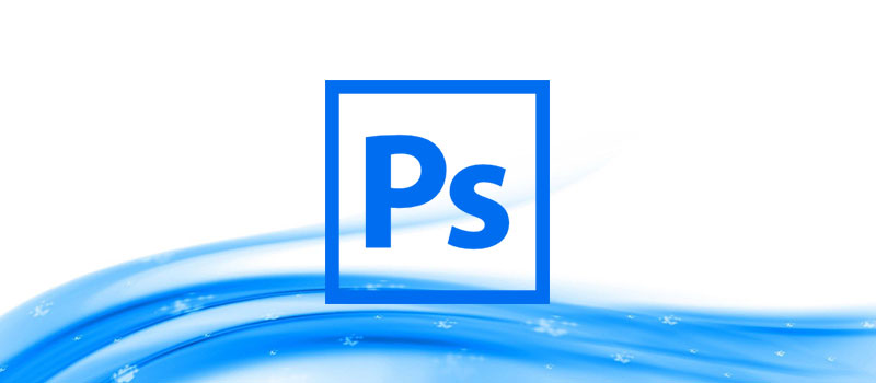 6 Best Free Photoshop Alternatives for Windows 10 ...