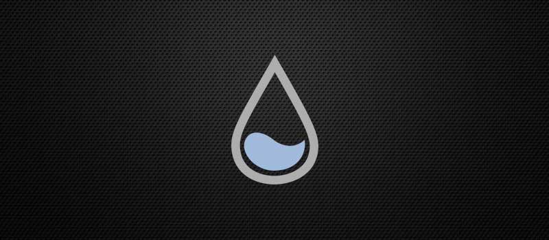 10 Best Rainmeter Skins for Windows 10 (2019 Edition)