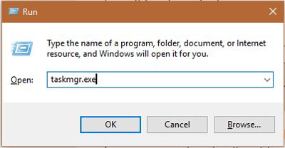 Fix Taskbar Not Working Method-1-1