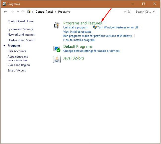 Install MS.Net Windows 3