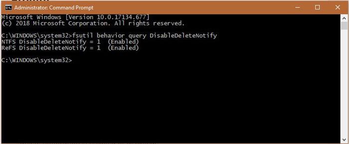 Windows 10 Trim 3