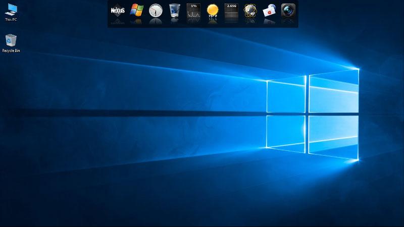 10 Amazing Docks for Windows 10