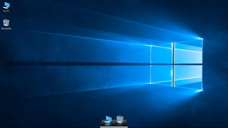 10 Amazing Docks for Windows 10