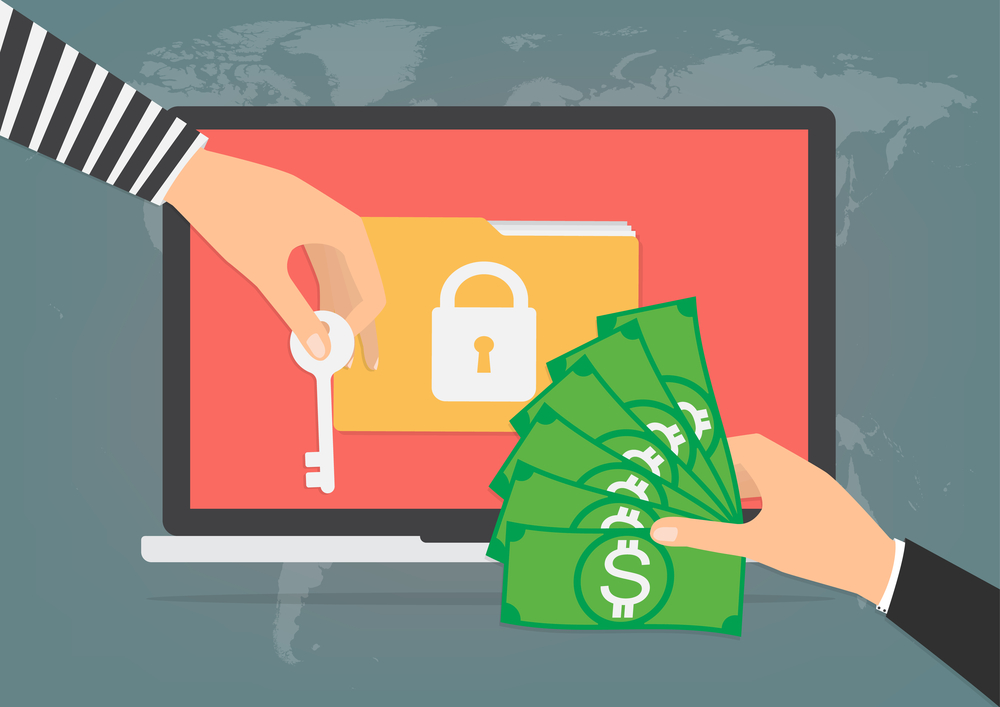 Complete Guide to Ransomware Protection on Windows 10