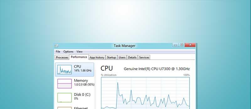 6 Task Manager Alternatives for Windows 10 [Process Explorers]