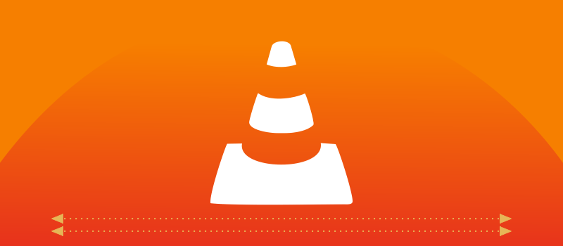 10 Best Alternatives for VLC Media Player [Feature Rich]