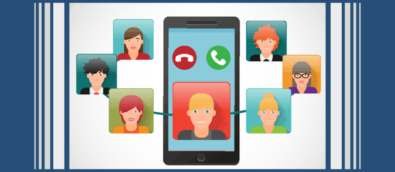 5 Best Group Conference Call Software (Casual & Business